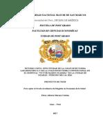 proyectodetesis-colecistectomia2017-170719195720