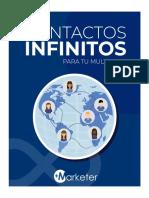 e Book Contact Os Infinito Spar at Um Lm