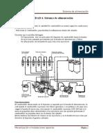 Sistema de Alimentacic3b3n (2)