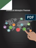 Sistemas Inf Processos s11