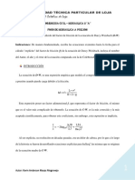 Foro_Darcy-Weisbach_Kevin-Macas-M.docx
