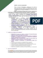 DEFINA SUCINTAMENTE.docx
