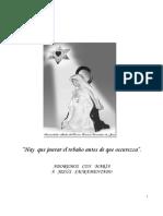 Cancionero Completo Adoración Eucarística Parroquia Guadalupe