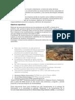 INFORMACION MINERALES.docx