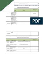 Matriz de Partes Interesadas Pertinentes Empresa Cementera.docx