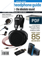 The Absolute Sound and Hi-Fi+ Special Issue - Ultimate Headphone Guide.pdf