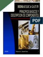 curso-principios-componentes-hidraulica-maquinaria-ferreyros.pdf