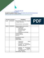 Encuentros y material de apoyo.docx