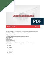7-Subconsulta