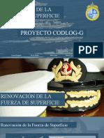 Presentación_grupocodlog_6