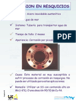 corrosion Resquicios-03.pdf