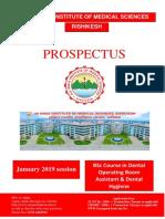 921_Dental_Operating_Room_Assistant__Dental_Hygiene_Prospectus_2019.pdf
