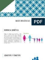 Bases-biológicas-3era-unidad-diapo.pptx