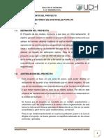 proyecto chifa.docx