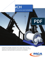 Air Winch Completed Brochure FINAL