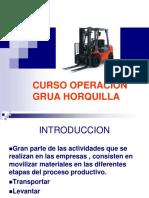Curso Operacion Grua Horquilla (1)