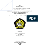 TUGAS MPH.docx