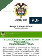 CAPACITACION INV ACCIDENTES MINISTERIO.ppt