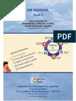 HR-MANUAL-BOOK-3.PDF