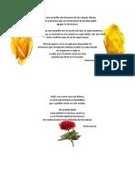 Eres la rosa amarilla más hermosa de los campos elíseos.docx