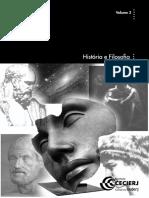 História e Filosofia - Vol.3.pdf