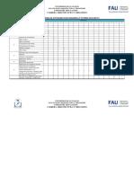 CRONOGRAMA DE ACTIVIDADES PARA DESARROLLO TUTORÍAS.docx