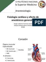 fisiologacardiaca-130505234818-phpapp01