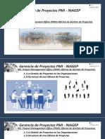 Gerencia de Proyectos INAGEP M2.pdf
