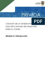M0_Colegios Nuevos.pdf