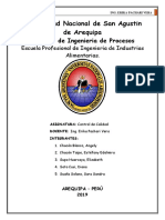 CONTROL DE CALIDAD TRABAJO ENCUESTA COLEGIO.docx
