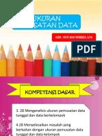 UKURAN PEMUSATAN DATA.pptx
