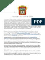 Feminicidios en el Estado de México.docx