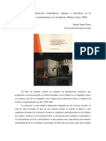 Fortuny Reseña terminada.docx