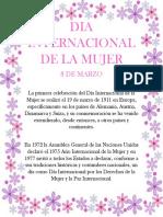 DIA INTERNACIONAL DE LA MUJER COMPLETO.docx