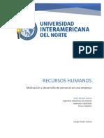 Recursos Humanos-act. 6.docx