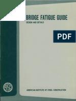 bridge-fatigue-guide--design-and-details.pdf