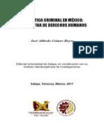 POLITICA-CRIMINAL.pdf