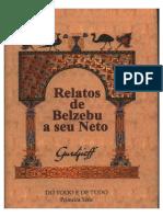 Relatos de Belzebu ao seu Neto.pdf