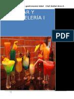 BAR Y COCTELERIA  AREGLADO 2013.doc