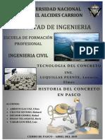 HISTORIA DEL CONCRETO EN PASCO.docx