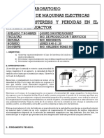 CICLO-DE-HISTERESIS.docx