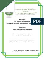 Ensayo Eugenio- Laura Camargo 3b.docx