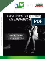 prevencion intento de suicio