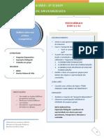 RECURSOS-DIDÁTICOS-LIÇÃO-1-PALAVRA-E-VIDA-3T2019