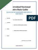 LABORATORIO N°2-MEDIDAS ELECTRICAS.docx