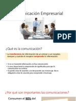 semana 13 - comunicación empresarial.pdf