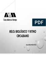 Reloj_biologico_Paty_Arellano.pdf