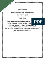 SOSIALISASI.docx