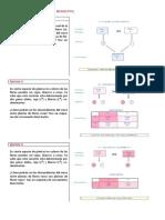 Problemas-Genetica-con-soluciones.pdf