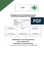SOP NEW - TERSTRUKTUR.docx